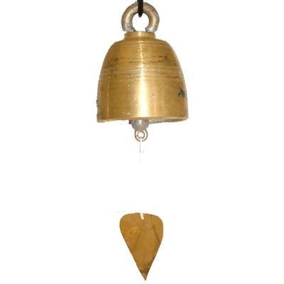 Wind Bell - 8 cm