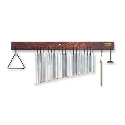 Treeworks TRE24 Classic Chime