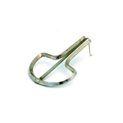 Jew's Harp - 6.5cm