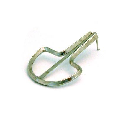 Jew's Harp - 7.5 cm