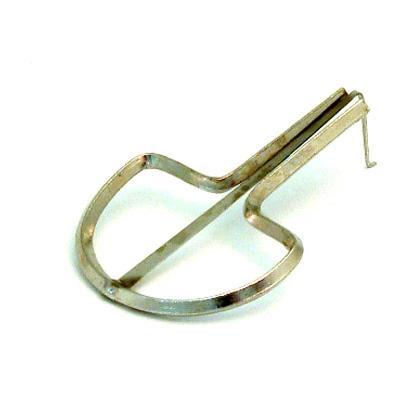 Jew's Harp - 8.5 cm