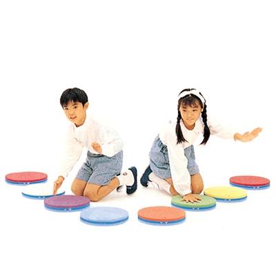 Suzuki Music Pads