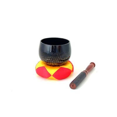Temple Bowl - 10 cm