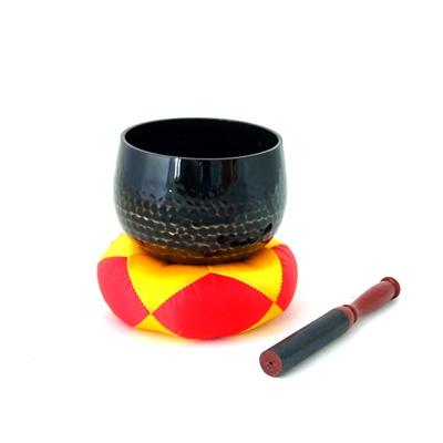 Temple Bowl - 13 cm