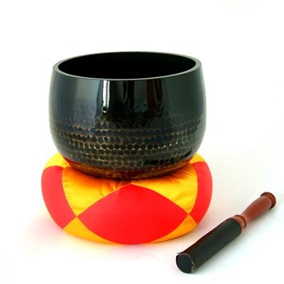 Temple Bowl - 21 cm