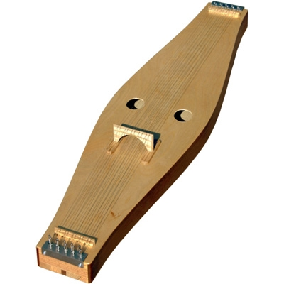 Stringboard - 2 Metre