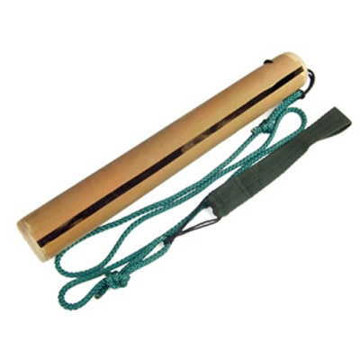 Twittering Bamboo - 32 cm.