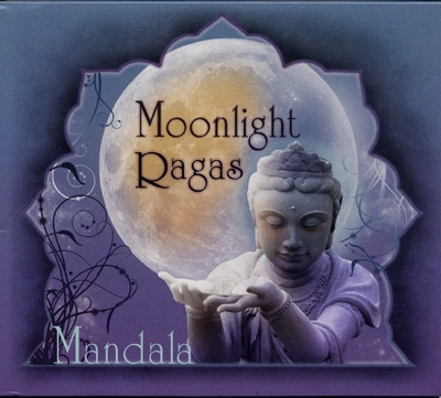Mandala - Moonlight Ragas