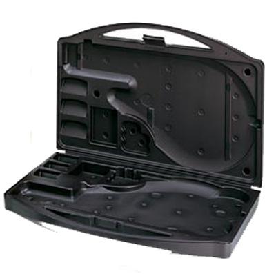 Suzuki Q Chord Carry Case