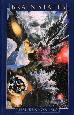Tom Kenyon - Brain States