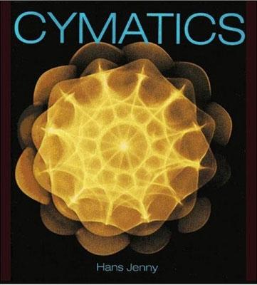 Cymatics - Hans Jenny