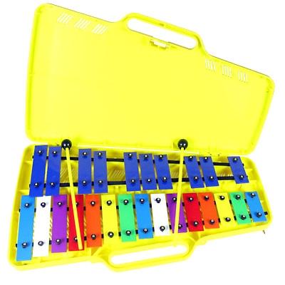 Children's 2 Octave Glockenspiel
