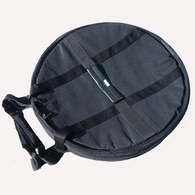 Gong Bag - 100 cm