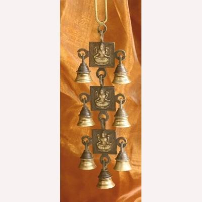 Lakshmi Bells