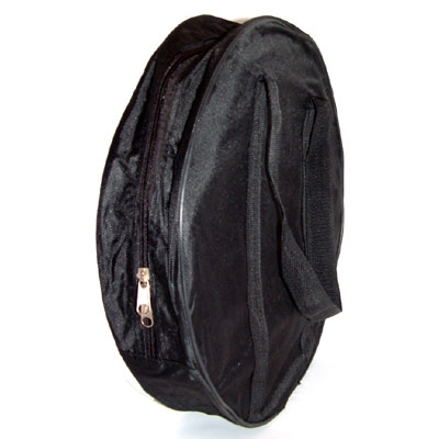 Frame Drum Bag - 12 Inch