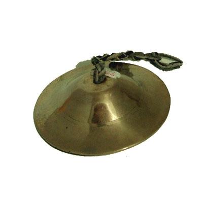 Jange Bell - 10.5 cm