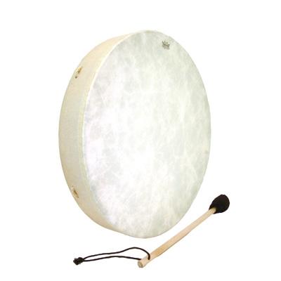 Remo Buffalo Drum - 22 inch