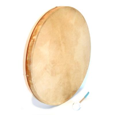 Skin Frame Drum - 76 cm