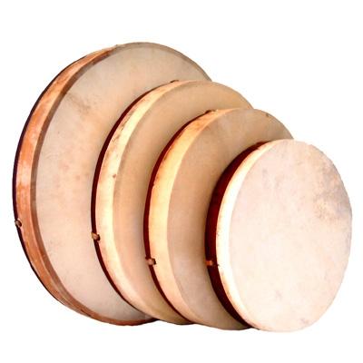 Skin Frame Drum 30 cm