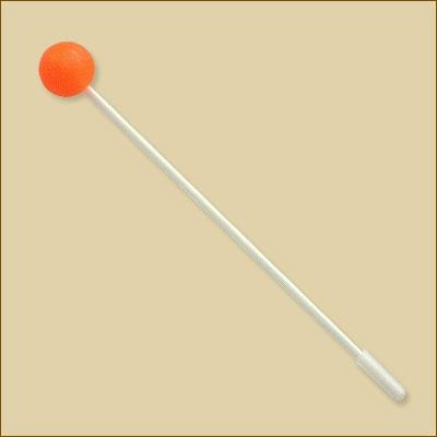 Gong Flumi - Deluxe - 25mm