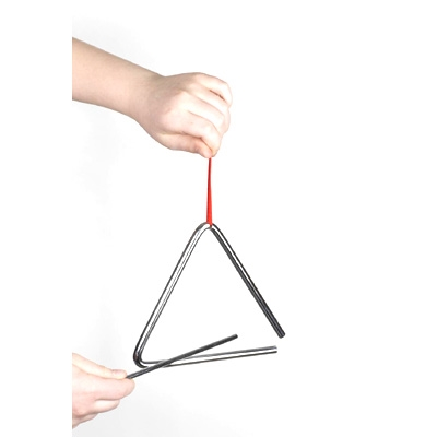 Triangle - Medium