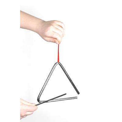 Triangle - Medium