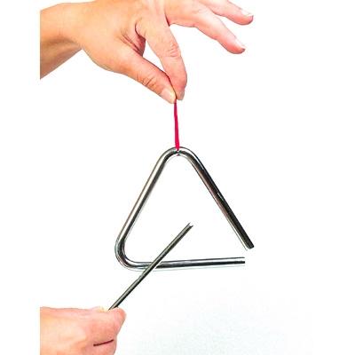 Triangle - Small