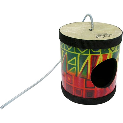 Remo Spring Drum - 5 Inch