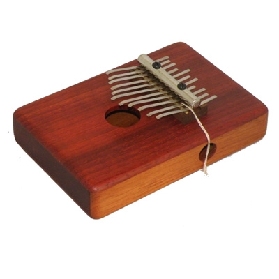 Goshen 11 Note Box Kalimba