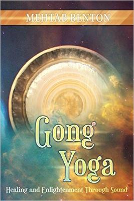 Mehtab Benton - Gong Yoga