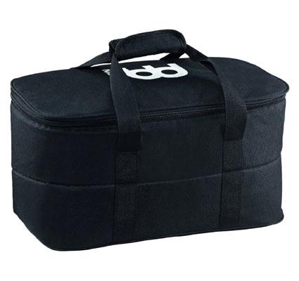 Meinl Gong Mallet Bag