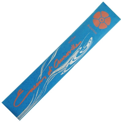 Maroma Incense - Rajastan