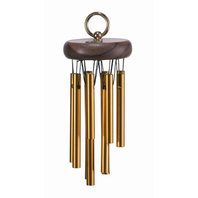Meinl Hand Chimes - 12 Bars