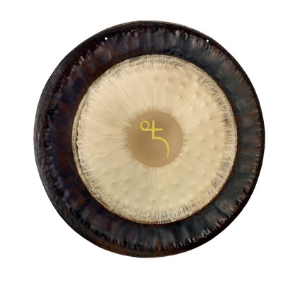 Meinl Planetary Tuned Gong - Sedna - 28 Inch