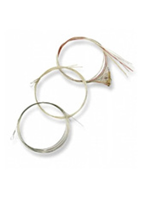 Spare Strings for Auris Lyres
