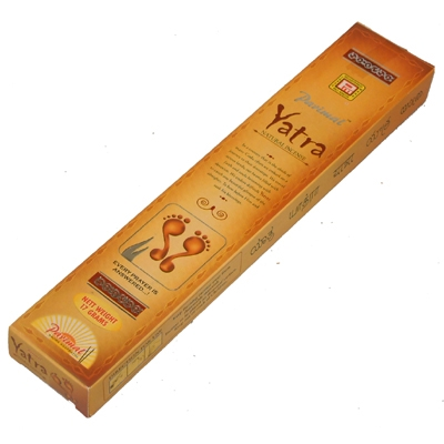 Parimal Yatra Natural Incense