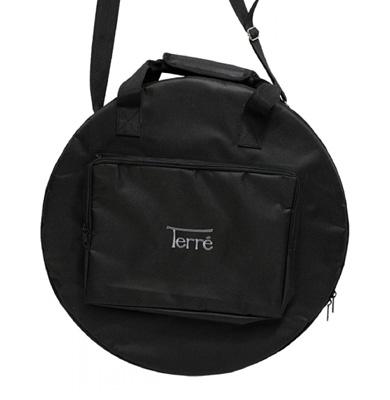 Deluxe Padded Frame Drum Bag - 40 cm
