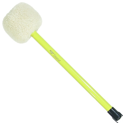 Sona Classic Gong Mallet - Size 6