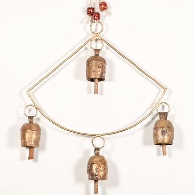 Delicate Balance Bells