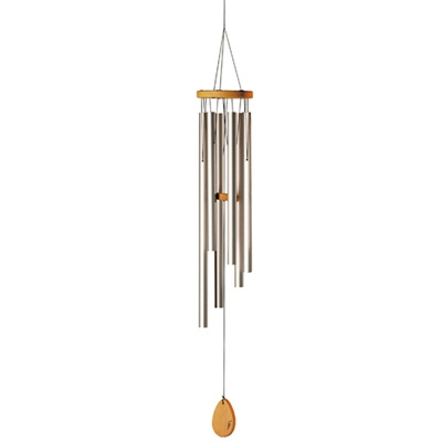 Wind Chimes Sun Tone - Small