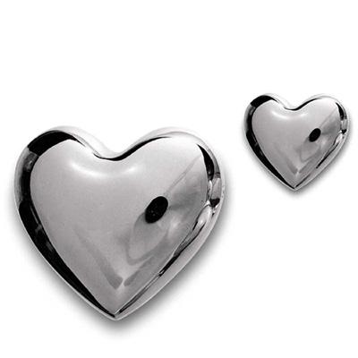 Philippi Design Heart Chime