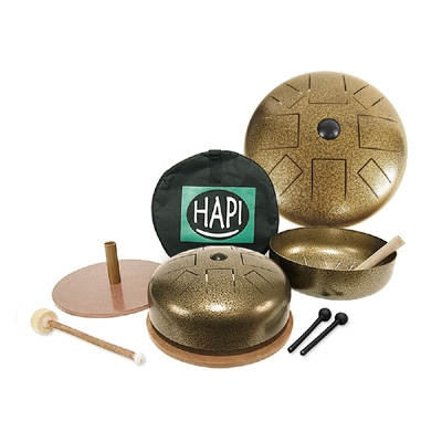 HAPI Bell
