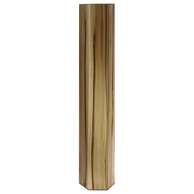 Rain Sound Pillar - 88 cm - 22 mins