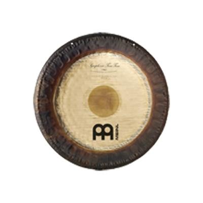 Meinl Symphonic Tam Tam - 28 inch