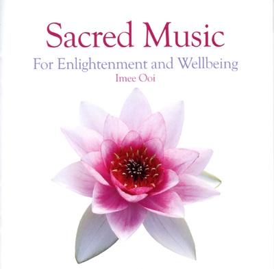 Imee Ooi - Sacred Music