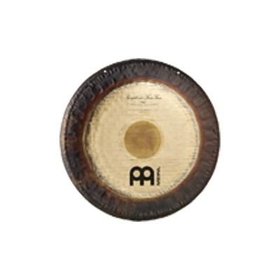 Meinl Symphonic Tam Tam - 24 inch