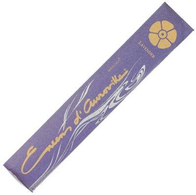 Maroma Incense - Lavender
