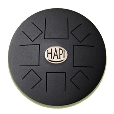 HAPI Drum - Slim Tuneable