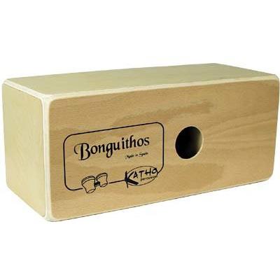 Katho Bonguithos