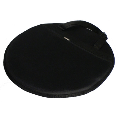Gong/Cymbal Bag - 55 cm
